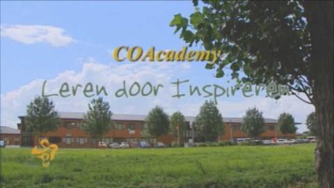 Voorlichtingsfilm over het COA https://www.coa.nl