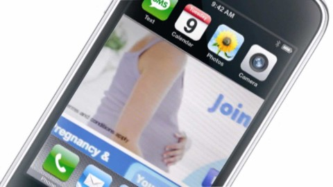 Diverse films over het gebruik van Social Media onder klanten. http://www.danone.nl