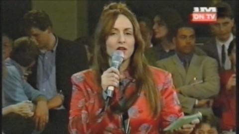 Talkshow van Angela Groothuizen voor alle retailers
