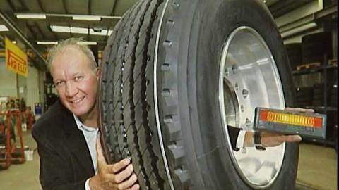 Portretjes van de kandidaten Herman Wijffels Innovatieprijs. https://www.rabobank.nl