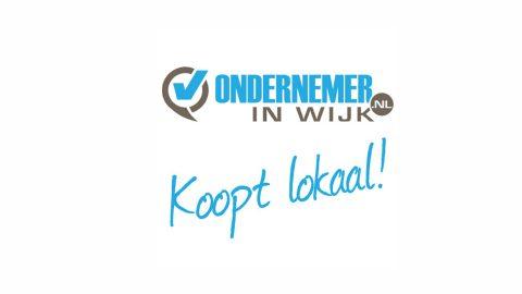 companyclip voor de site ondernemerinwijk.nl